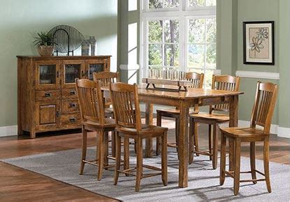 town country furniture   discount furniture outlet