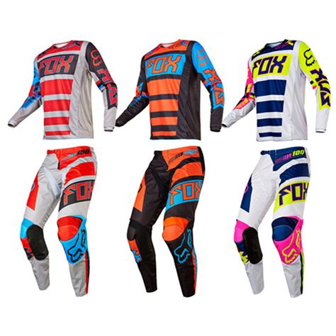 design your own motocross gear customize your own motocross gear 4k wallpapers