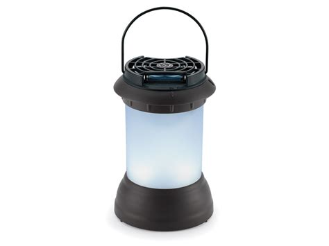 outdoor mosquito repellant thermacell outdoor mosquito repellent lantern dark bronze
