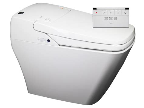bidet shop king luxury eco bidet and toilet the bidet shop nz
