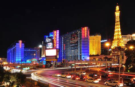las vegas nevada city luxury travel destinations in usa