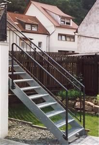 Außentreppe Baugenehmigung Nrw : au entreppe stahl preis nq65 hitoiro ~ Lizthompson.info Haus und Dekorationen