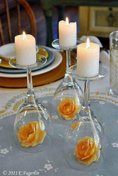 decoraciones bodas sencillas economicas  decoracion