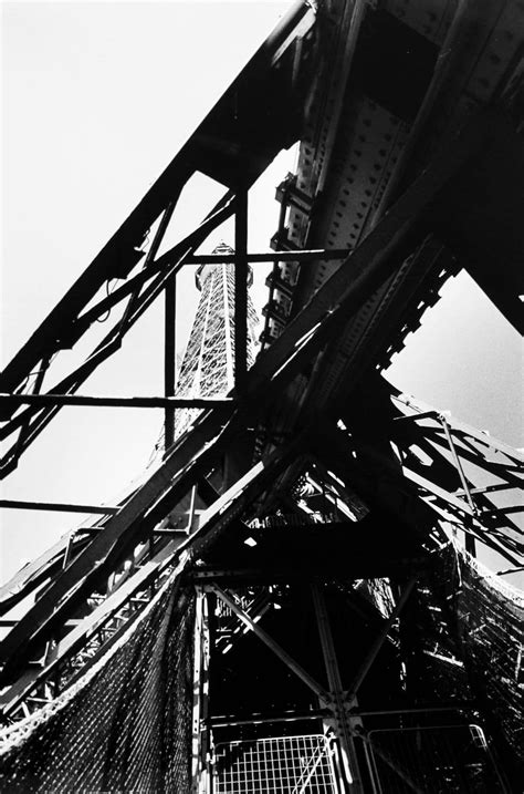 karl lagerfelds work   photographer honored   exhibit
