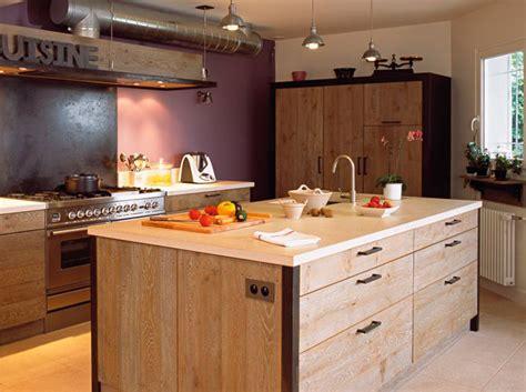 fabriquer un ilot central pour cuisine fabriquer un ilot de cuisine faire un ilot central with