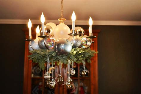 Decorating Chandeliers by Decorations Trends For 2016 Wewood