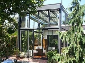 Bilder Auf Glas Gedruckt : wintergarten bauen lassen hochwertiger wintergartenbau von n chter winterg rten ~ Indierocktalk.com Haus und Dekorationen