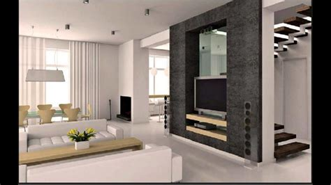 designs for homes interior best interior for home 7425