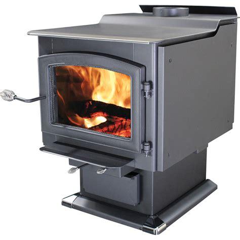 pellet stoves for sale on craigslist vogelzang ponderosa high efficiency wood stove 152 000