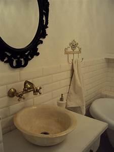 Waschbecken Retro Design : retro bad wohnidee 3 designer vintage waschbecken ~ Markanthonyermac.com Haus und Dekorationen