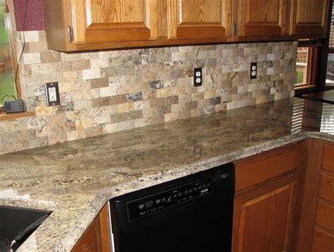 kitchen backsplash ideas with santa cecilia granite santa cecilia granite tile backsplash home design ideas kims kitchen santa