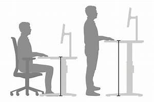 Height Adjustable Tables  Desks In Bangalore  Mumbai  Pune