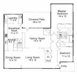 open living floor plans open floor plans a trend for modern living house plan with