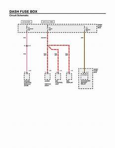 2004 Isuzu Axiom Fuse Box Location : repair guides dash fuse box 2004 dash fuse box ~ A.2002-acura-tl-radio.info Haus und Dekorationen