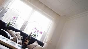 Fensterfolie Anbringen Lassen : stuckleisten anbringen xl stuckleisten gips preise stuckleisten anbringen lassen stuck shop ~ Frokenaadalensverden.com Haus und Dekorationen
