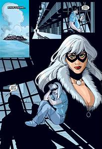 Pin Black Cat Spiderman Kiss Image Search Results on Pinterest