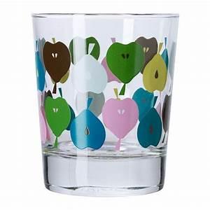 Doppelwandige Gläser Ikea : bist glas ikea f r to hus pinterest gl ser ikea glas und ikea ~ Watch28wear.com Haus und Dekorationen