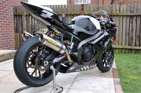 suzuki gsxr motorcycle forum view topic  gsx