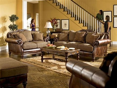 Beautiful Excellent Living Room Furniture Sets And Cheap