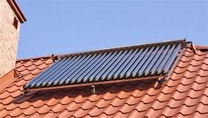 Rechnet Sich Eine Solaranlage : die kosten einer solar anlage ~ Markanthonyermac.com Haus und Dekorationen