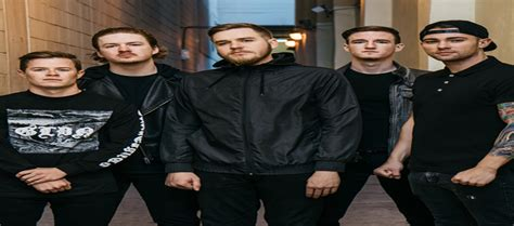 Wage War Shares Music Video For