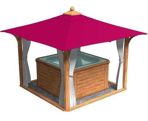 tub enclosures for sale tub enclosures large tub enclosure canvas roof