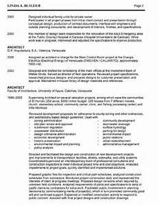 architect resume examples pdf resume ixiplay free resume With architect resume samples pdf