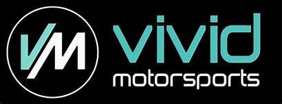 Vivid Motorsports Membership Elite