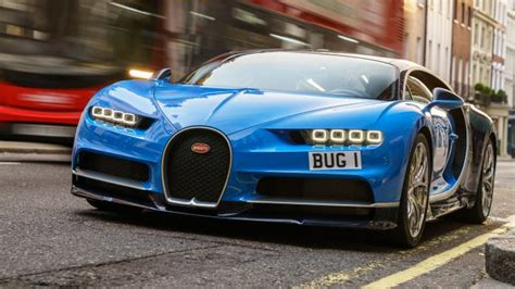Bugatti Car History by Up To Speed A Brief History Of Bugatti Motoring Research