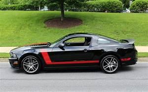 2013 Ford Mustang Boss 302 Laguna Seca for sale #89654 | MCG