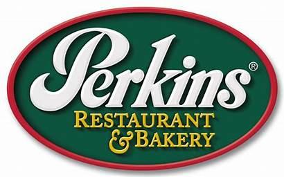 Perkins Restaurant Bakery Locations Falls Niagara Restaurants