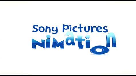 Sony Pictures Animation Logo  Wwwimgkidcom  The Image