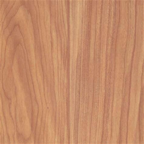pergo flooring cheap pergo handscraped maple laminate flooring