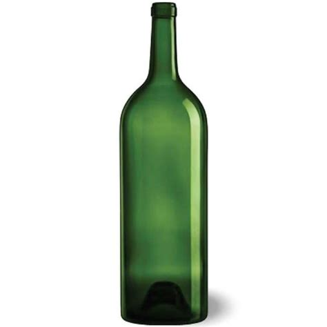 green wine bottles  ml philly homebrew outlet