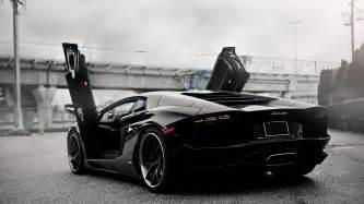 flat black lamborghini aventador 2015 lamborghini aventador luxury car luxury things