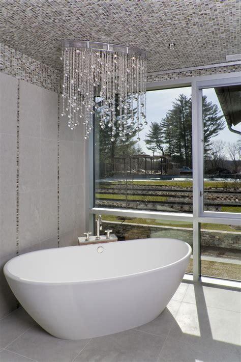 farmhouse light fixtures flush mount chandelier bathroom contemporary with