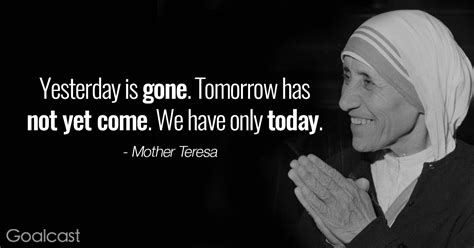 mother teresa quotes  images quotesbae