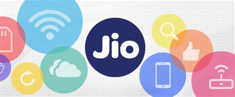reliance jio 4g officially launched in india with free voice calls and low cost data plans