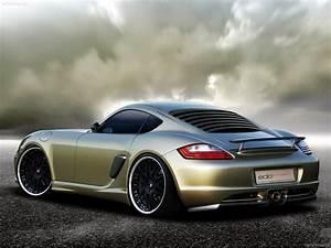 Porsche Cayman Tuning Teile : porsche cayman deine automeile im netz ~ Jslefanu.com Haus und Dekorationen