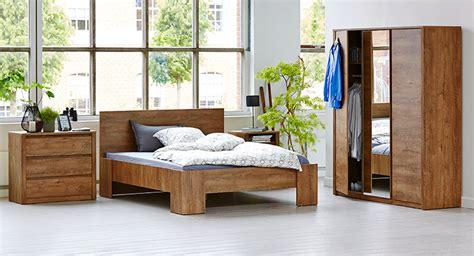 vedde noua gama de mobilier pentru dormitor jysk
