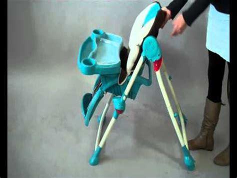 chaise haute bebe confort chaise haute téléscopique pour bébé sélection bebeachat