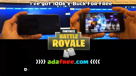 fortnite hack  bucks  xbox  fortnite battle