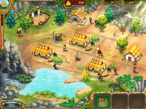 tribes jack play game pc games youdagames demo try low