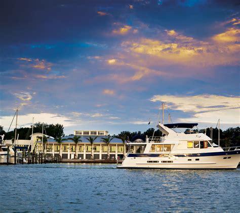 yacht club florida viable yachts yachting sarasota stay gets creative international lifestyle