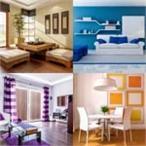 Farben Die Zu Grau Passen : farben die zu blau passen welche farben passen zu blau ~ Bigdaddyawards.com Haus und Dekorationen