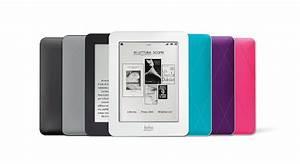 kobo With beautiful logiciel de maison 3d 8 code couleur voiture