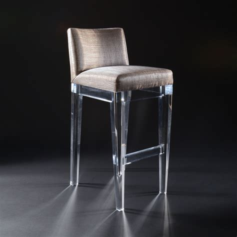 backsplash subway tile for kitchen acrylic bar stools cabinet hardware room modern
