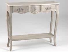 meuble drapier charme ancien amadeus meubles d39entree With fabriquer un meuble d entree 1 le meuble console d entree complate le style de votre