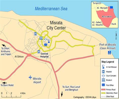 consolato italiano a tripoli arrestato in libia in prima linea il console scato