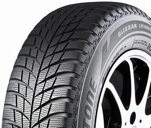 Pneu D Hiver : meilleurs pneus d 39 hiver 2018 pneus d 39 hiver clicktire ~ Mglfilm.com Idées de Décoration